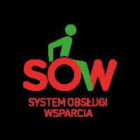Baner: SOW System Obsługi wsparcia