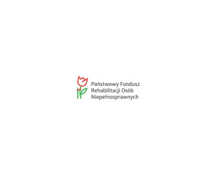 """Ilustracja do informacji: Nabór wniosków w ramach pilotażowego Programu """"Aktywny Samorząd"""""""