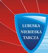 Baner: Lubuska Niebieska Tarcza