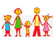Logo: Powiatowe Centrum Pomocy Rodzinie w Nowej Soli